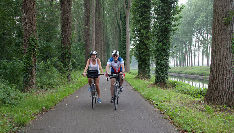 Bnbib-holland-belgium-biking